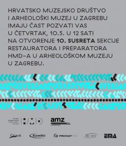 Susreti_POZIVNICA