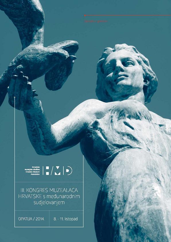 III. kongres muzealaca