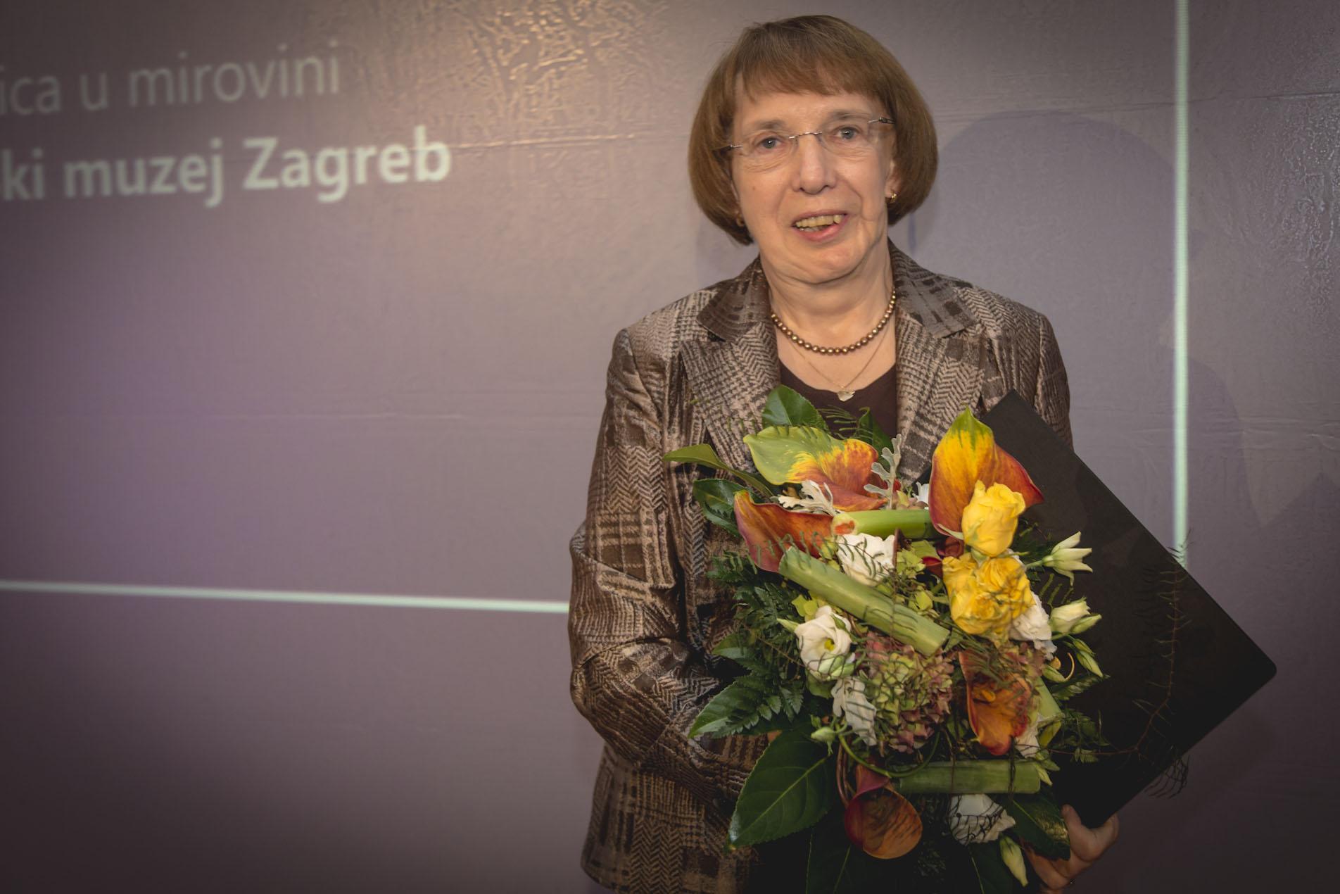 Nagrada za životno djelo HMDa_10.10.2014_Nerina Eckhel