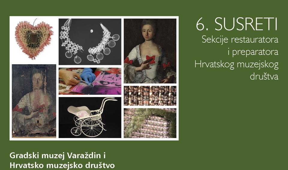 Pozivnica-6-Susreti-restauratora-i-preparatora-HMD.jpg