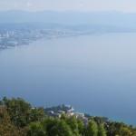 18 Veprinac Rijeka