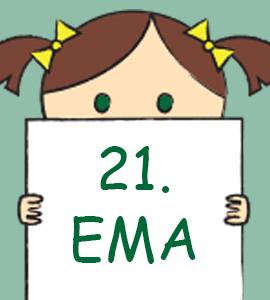 EMA_tijelo objave_srednje