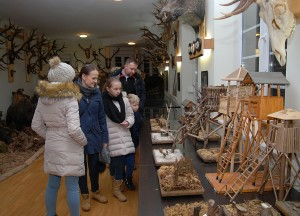 Lovački muzej 2