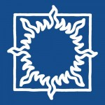 tbih2017-logo-small