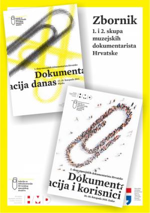 Naslovna Zbornika