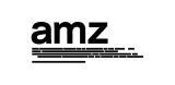 AMZ-znak-1-pozitiv-20180124