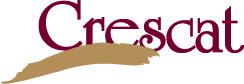 Crescat_logo