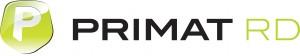 Logo Primat RD