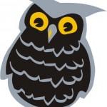 logo-samo-sova