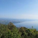 19 Veprinac Rijeka